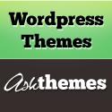 AskThemes.com